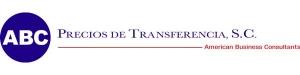 ABC Precios de Transferencia